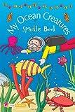 My Ocean Creatures, Ticktock Media, Ltd. Staff, 1846968046