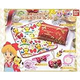 ガシャポン 姫ちゃんのリボン パラレルグッズコレクション 全5種セット