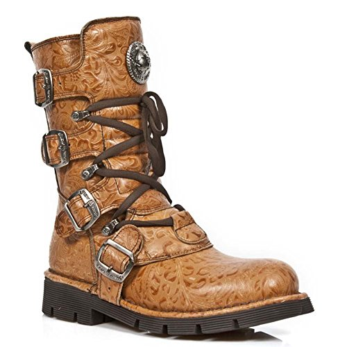 Brown Leather Women Size Sales 1473 37 Comfort Light Rock Light S10 Sales M Comfort Light Comfort Men New qEw5xCanP