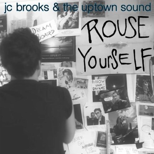Rouse Yourself (Radio Mix)