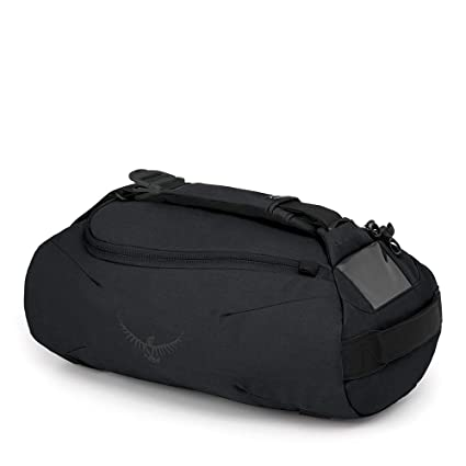 829eac5707 Amazon.com  Osprey Packs Trillium 30 Duffel Bag