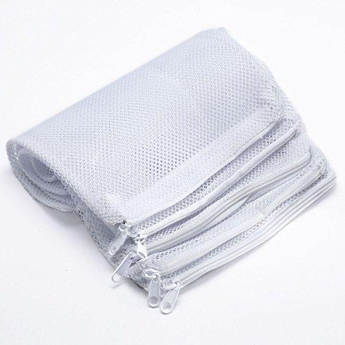 nylon filter bag - 1