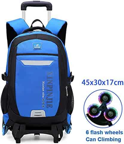 a3cdfb5e5506 Shopping $100 to $200 - Blues - Last 30 days - Kids' Backpacks ...