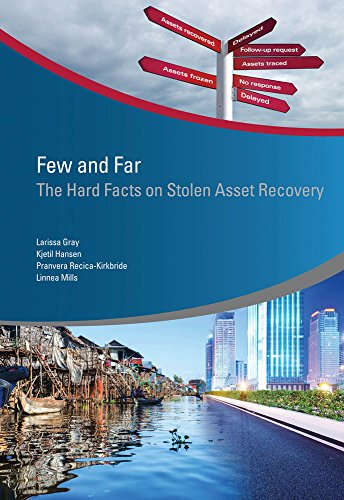 few-and-far-the-hard-facts-on-stolen-asset-recovery-star-initiative