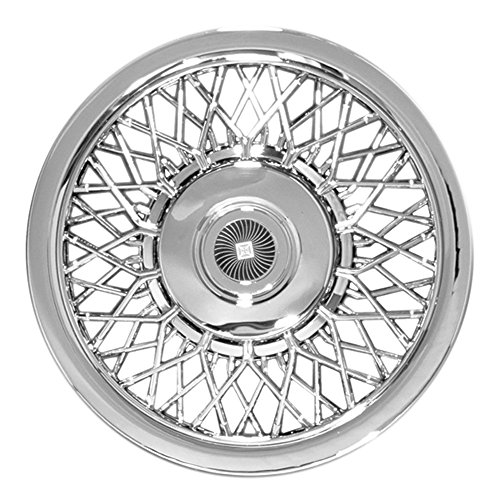 amazon oxgord 15 inch hubcaps best for buik electra set of 2000 Buick LeSabre amazon oxgord 15 inch hubcaps best for buik electra set of 4 wheel covers 15in hub caps chrome rim cover car accessories for 15 inch wheels