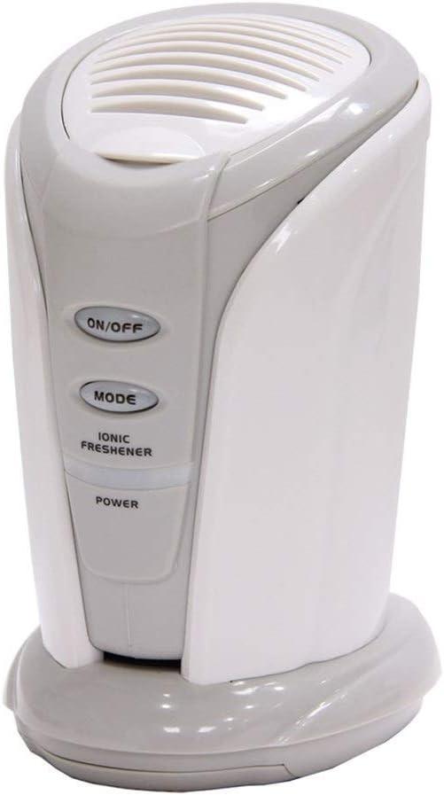 Iones ionizador Desodorante Nevera Filtro generador de ozono ...