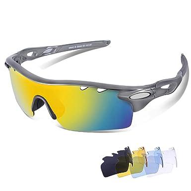 44141502f9 Polarized Sunglasses