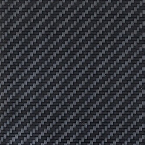 Carbon Fiber Weave Hydrographic Water Transfer Film Hydro Dipping Dip Demon by DIP DEMON