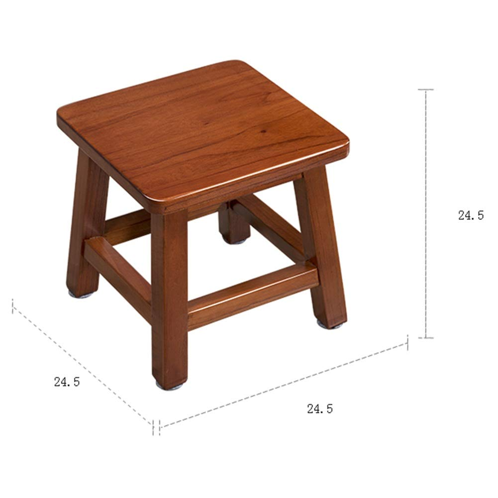 Astonishing Small Stool Solid Wood Stool Coffee Table Stool Small Bench Download Free Architecture Designs Scobabritishbridgeorg
