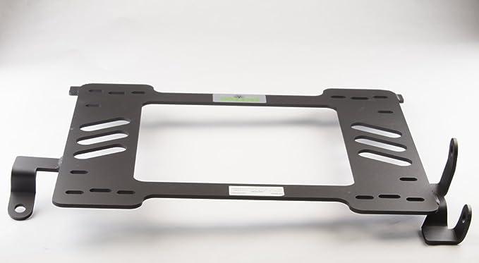 For BMW and Kawasaki MA510A Natural Rizoma Conical Bar Ends w//Slider