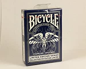 Bicycle Limited Edition Playing Cards (Series #2) by United