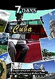 7 Days - Cuba