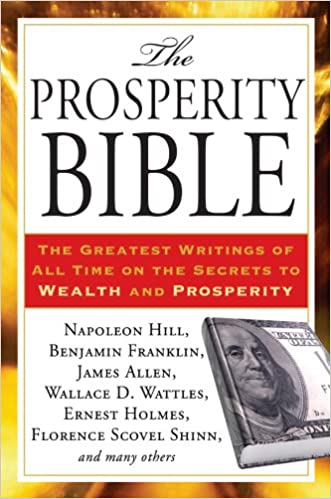 Millionaires Of The Bible Series Pdf
