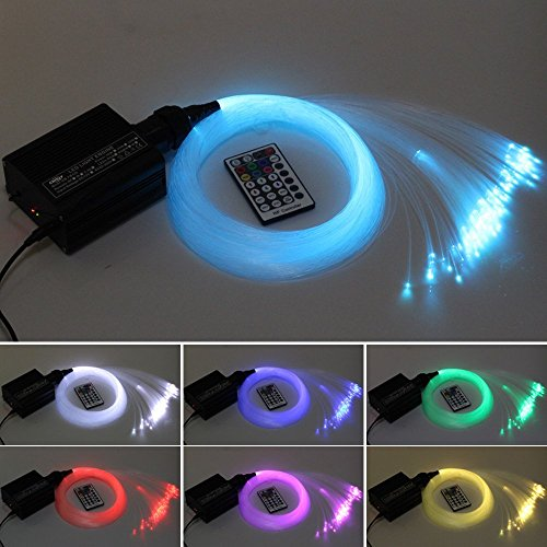 Fiber Light Amazoncom