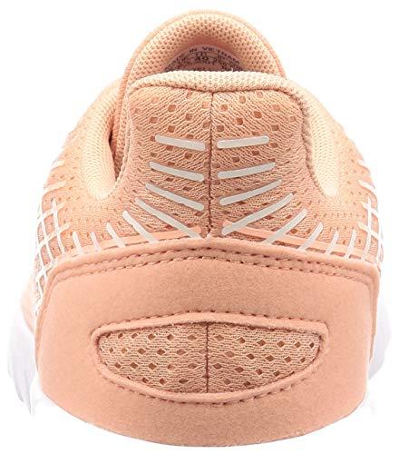 De Femme Multicolore Nub 000 Fitness ftw bla Bla Adidas Chaussures rospol Asweerun 6xqfE6w7