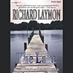 The Lake  | Richard Laymon