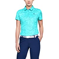 Camisetas de golf para mujer