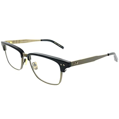 122949895fa Image Unavailable. Image not available for. Color  Eyeglasses Dita  STATESMAN THREE ...