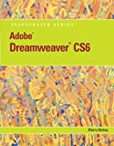 Review Pack: Adobe Dreamweaver CS6 Illustrated, Bishop, Sherry, 113352642X