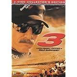 3: Dale Earnhardt Story 2d