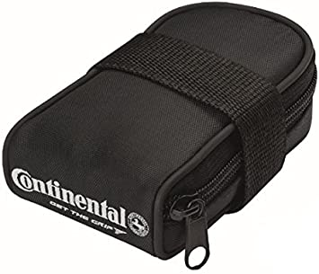 Bolsa Conti Carretera Valvula 42mm y desmont: Amazon.es ...