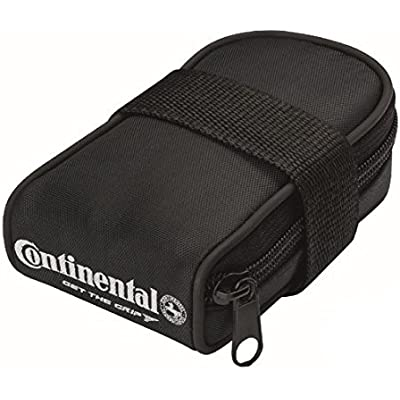 Continental Satteltasche // Race 28 S42