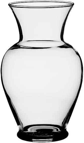 Clear Syndicate Sales 7 Classic Urn