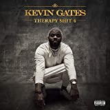Therapy Shit 4 [Explicit]
