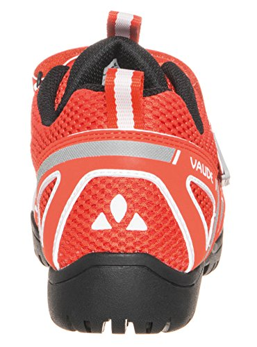 discount shop for outlet discounts Vaude Unisex Adults 20318 High-Top Orange (Glowing Red) sale release dates buy cheap shop clearance sale AEKWI