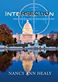 Intersection (Alex and Cassidy Book 1)