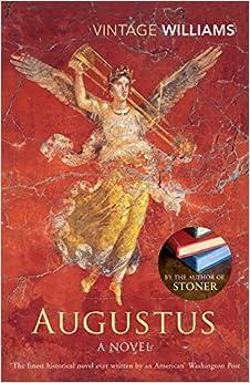 Como Descargar Torrent Augustus: A Novel De Epub A Mobi