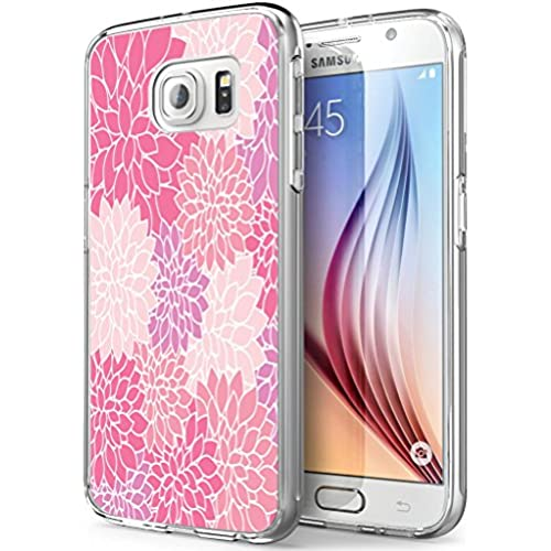 S7 Active Leaves,Gifun Soft Clear TPU [Anti-Slide] and [Drop Protection] Protective Case Cover for Samsung Galaxy Sales