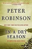 In a Dry Season: An Inspector Banks Novel (Inspector Banks Novels)