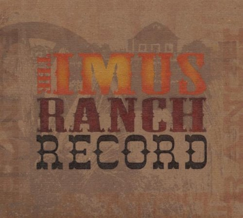 (The Imus Ranch Record)