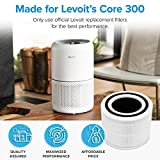LEVOIT Core 300 Air Purifier Replacement