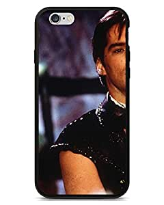 Landon S. Wentworth's Shop Christmas Gifts For Tpu Phone Case Cover The Flintstones In Viva Rock Vegas iPhone 5/5s 7727421ZG153785684I5S