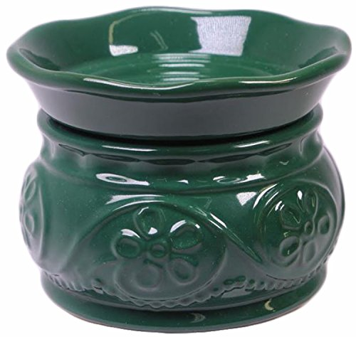 glade-wax-melt-electric-warmer-green-winter-collection