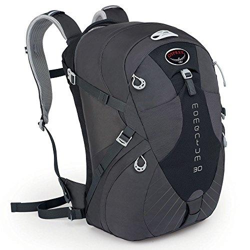 osprey-packs-momentum-30-daypack-spring-2016-model-carbide-grey