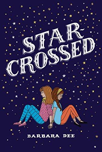 (Star-Crossed)