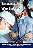 Emergency War Surgery, Borden Institute, Walter Reed Army Medical Center Staff and Walter Reed Medical Center, 1780391846