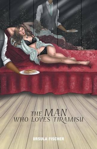 The Man Who Loves Tiramisu