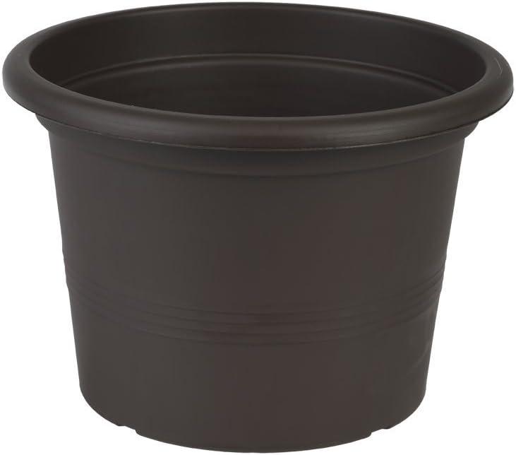 Macetero Campanula - 20 cm de diámetro
