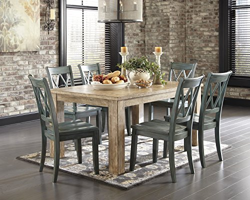 mestler dining table - 5