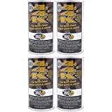 BG Products 44K Fuel System Cleaner Power Enhancer - 4 Pack
