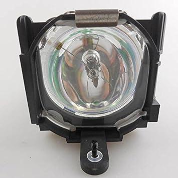 Amazon.com: Projector Lamp SP-LAMP-LP3F W/Housing for Infocus ...