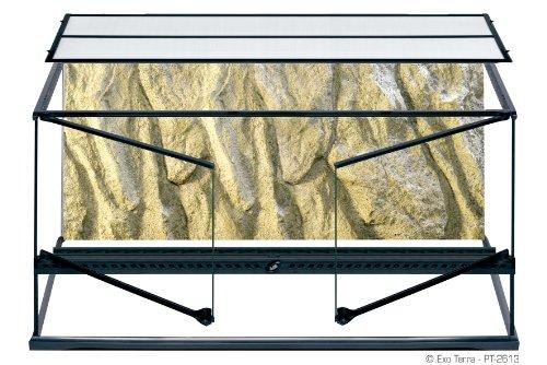 Exo-Terra-PT2613-Terrarium-en-verre-90-x-45-x-45-cm