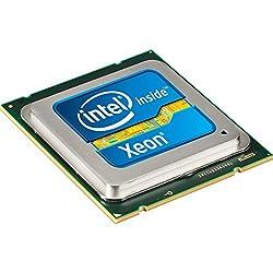 Xeon E5 2690v4 Processor FD
