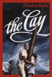 The Cay, Theodore Taylor, 0385079060