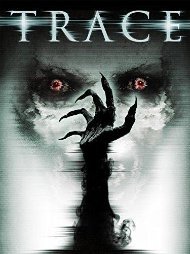 Trace (Blue Ray Electronics)