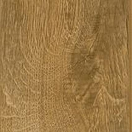 Armstrong Premier Classics Antique Oak 8mm Laminate Flooring 78260